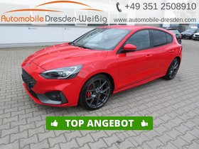 Ford Focus 2,3 ST-Styling Paket-Performance-