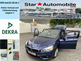BMW Active Tourer 225 xe i Performance Sport Line-E6