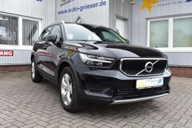 Volvo XC40 D3 Geartr. Momentum -Navi-LED-PDC-DAB-Kl...