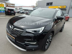 OPEL Grandland X INNOVATION-SHZ v+h-PDC-NAVI-Bi-LED-