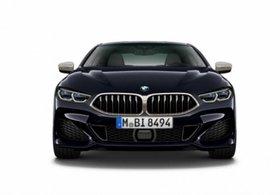 BMW M850i xDr Coupe LivePro,Laser,Leas.o.Anz.850,-