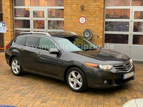 HONDA Accord Tourer 2.0 Executive Xenon Leder PDC SHZ