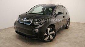 BMW I3 94 Ah CCS Wärmepumpe DAP