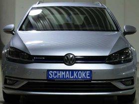 VW Golf VII Variant 1.5 TSI ACT BMT DSG7 Join Stdhz Navi