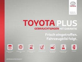 TOYOTA Avensis 1.8 Edition
