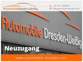 Mercedes-Benz G 63 AMG Drivers Package-Night Paket-BURMESTER-