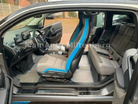 BMW i3 94 Ah REX ACC Driving Assist+ Keyless
