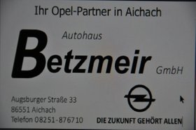 OPEL Astra 1.4 Turbo 150 Jahre Opel