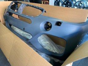 BMW X5 F15 M Pack Front Bumper