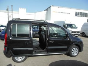 MERCEDES-BENZ Citan  111 CDI KB Tourer EDITION  NAVIGATION PDC