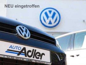 VW Golf Variant United 1.0 TSI OPF, NAVI+SITZHEIZUNG+LIGHT ASSIST