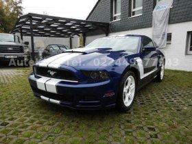 FORD Mustang Premium 3,7 LPG Gasanlage neu! Garantie!