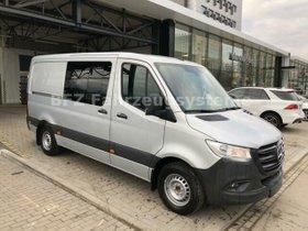 MERCEDES-BENZ Sprinter 316 L2H2 Kastenwagen Exklusivversion!