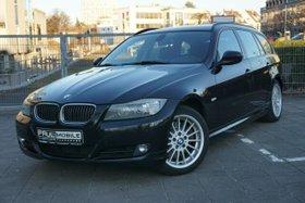 BMW 330dA  Touring Navi Prof Xenon Panorama PDC MFL