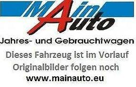 ANDERE SAIC MAXUS 80 EV 56 KW/h Batterie