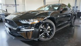 FORD Mustang 2.3 Eco Boost Aut.Xenon-Navi-Fin.ab1,99%