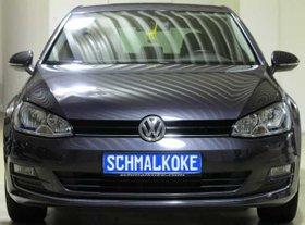 VW Golf VII 1.2 BMT Lounge Climatronic LM16