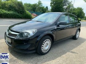 OPEL Astra H Selection