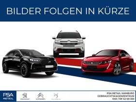 Peugeot 3008 BlueHDi 130 Stop & Start Allure