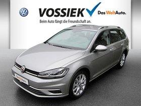 VW Golf Variant 1.5 TSI BMT OPF Highline DSG