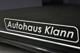 VW T5 Bus Multivan 2.0TDI 179 PS Highline ABT
