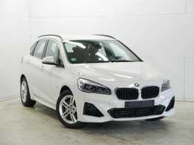 BMW 225xe iPerf.AT M Sport Leder ACC HUD Har/Kar.DAB