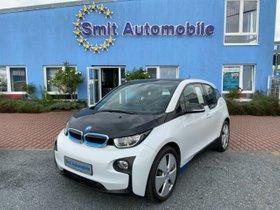 BMW i3 94Ah Automatik RTTI, Navi Pro, Schnellladen