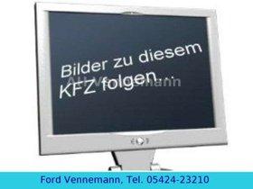 FORD Focus Turnier Titanium--Navi-KeyFree-Klimaauto.-