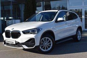 BMW X1 xDrive 18d Sports.LED Navi Pano Leas.oA.399,-