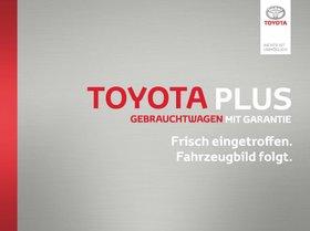 TOYOTA Corolla 1.8 Hybrid Comfort
