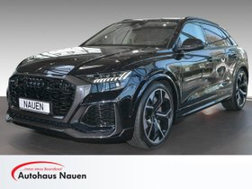 Audi RSQ8 441(600) kW(PS) tiptronic
