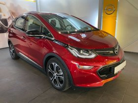 OPEL Ampera-e Ultimate 204 PS  -45% 2020er Vollausst.