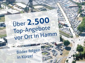 Volkswagen T-Roc 1,0 TSI BMT IQ.Drive ACC Telefon PDC