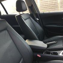 BMW 116 1er