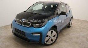 BMW i3 94 Ah REX Driving Assist Plus