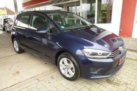 VW Golf Sportsvan VII Comfortline BMT/Start-Stopp