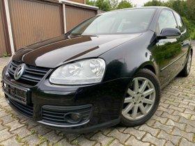 VW 1.4 TSI  GT