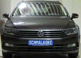 VW Passat Variant 2.0 TDI SCR COMFORTL AHK Navi Climatronic