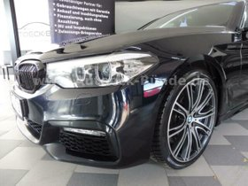 BMW 540 d xDrive M Sportpaket/GSHD/Innovations-Paket