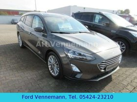 FORD Focus 1.0 Titanium-LED-Kam-Winterp-4J.FGS-
