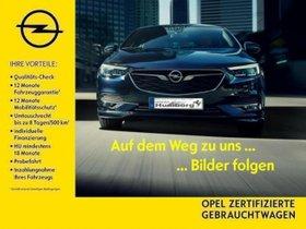 OPEL Astra J 1.6 Selection (Euro 6)