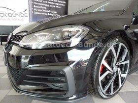 VW Golf VII  2.0 GTD Keyless/ACC/AID/NAVI/DSG