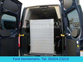 FORD Transit Custom 320 L2 Trend Kombi -Rollstuhlbus-