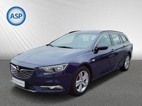 Opel Insignia 1.6 CDTI Business Edition ECOTEC + NAVI+KLIMAAUTOM.