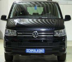 VW T6 Multivan 2.0 TDI SCR 4Mot DSG7 COMFORTL 7Si Stdhz AHK Navi