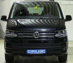 VW T6 Multivan 2.0 TDI SCR 4Mot DSG7 COMFORTL 7Si AHK Navi