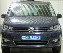 VW Sharan 2.0 TDI SCR DSG6 BMT HIGHL 7Si eSAD Stdhz Navi
