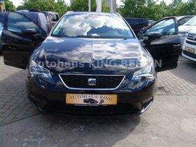 SEAT Leon ST Style-Benzin/Eur6/TOP