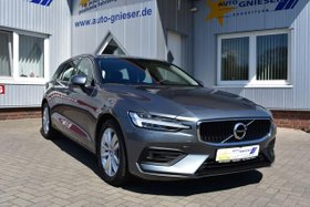 Volvo V60 B4 Mild Hyb. Momentum Pro -Navi-LED-PDC-D...