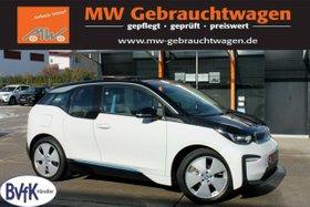 BMW i3 94Ah Navi SHZ Kamera Tempomat Schiebedach LED